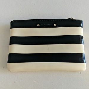 Kate Spade Penn Valley Zip Mini Pouch
